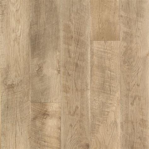 pergo flooring outlast pergo outlast southport oak laminate flooring 5 in x 7 in take home sle pe 180593 the