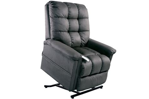 nebraska mink windemere lift chair