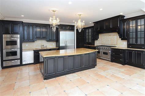 elegant  light mini crystal chandelier  kitchen