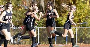 Journal News preseason top-10 field hockey teams