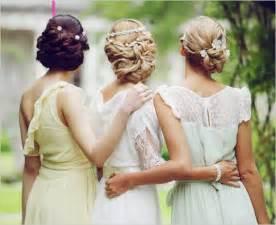 brautjungfern frisuren breathtaking wedding updos gorgeous prom updo ideas and bridesmaids hairstyles
