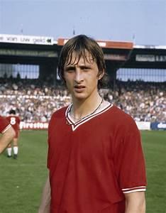 1fdada5ef Johan Cruyff Wikipedia - satukis.info