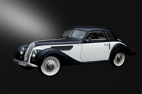 fotos gratis vehiculo carro viejo coche clasico