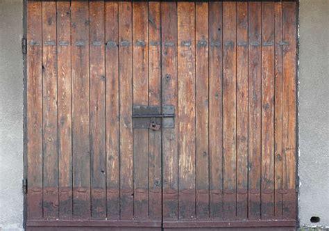 doorswoodbig  background texture door garage