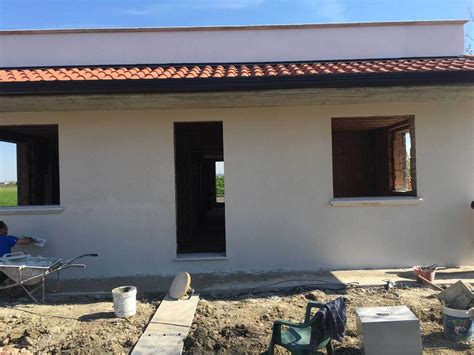 costo costruzione casa al grezzo costo costruzione casa al grezzo finest ville in legno