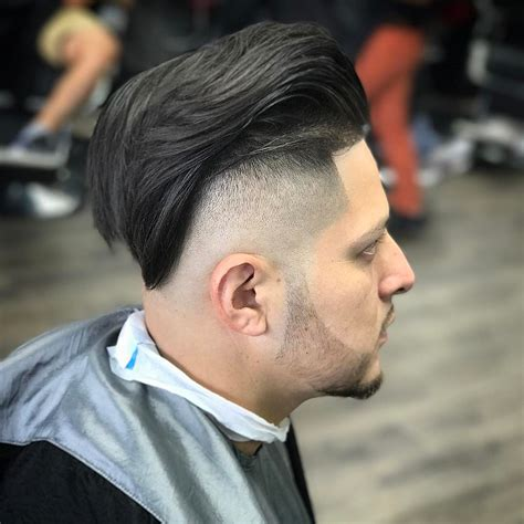 50 latest long hairstyles for men 2018 special updated