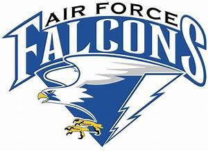 2001 Air Force Falcons football team - Wikipedia