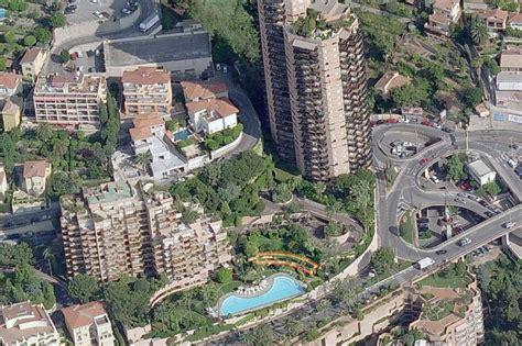 parc apartment other properties monaco