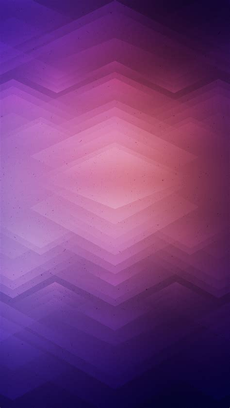 wallpapers   week colorful abstract vibes