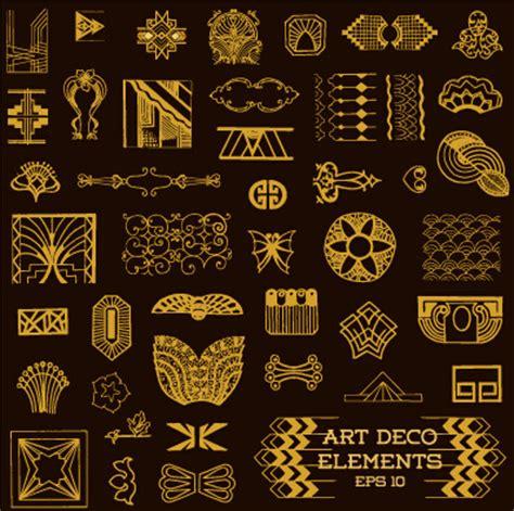 deco graphic design elements 28 images deco graphic design elements www imgkid the image kid