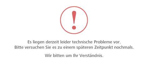 backen backen technical error png