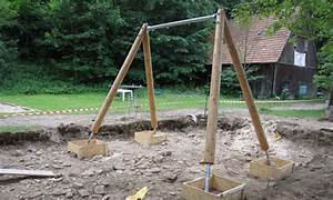 Schaukel Für Erwachsene Garten : schaukel f r erwachsene selber bauen eine schaukel selber bauen diy abc ratgeber holz schaukel ~ Watch28wear.com Haus und Dekorationen