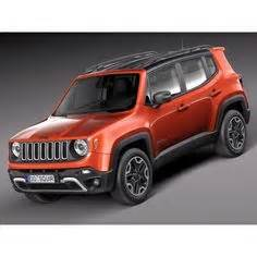 matchbox jeep renegade jeep renegade with daystar lift and cooper stt pro tires