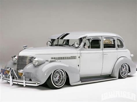 chevy master deluxe  lowrider cars custom