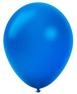 printed latex balloons granger