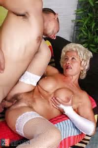 Geile Oma Granny Beim Ficken Zb Porn