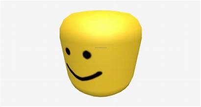 Roblox Head Freeuse Library Pngkit
