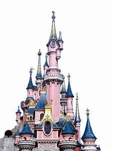 Disney Company Disneyland Paris Shanghai Disney Resort Castle The Walt