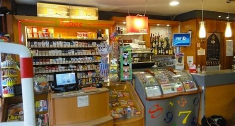 bureau de tabac a vendre bureau de tabac a vendre 28 images e garette mulhouse