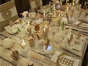 Eco Style Christmas Decorating Trend