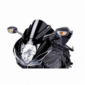 Gsxr 750 2019 : puig racing windscreen suzuki gsxr 600 gsxr 750 2011 2019 5 off revzilla ~ Medecine-chirurgie-esthetiques.com Avis de Voitures