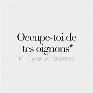 The 25+ best Funny french phrases ideas on Pinterest ...
