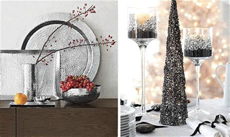 20 Chic Christmas Dining Table Decor Inspiration Christmas Party Foods Appetizers Venues Houston Crieff Hydro Nights In Spanish Planning An Office Unusual Parties Ideas For Seniors Edinburgh