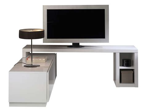 petit canapé d angle ikea meuble tv d 39 angle modulable