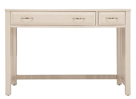 Raymour And Flanigan Writing Desks by Beacon Writing Desk Office Desks Raymour And Flanigan