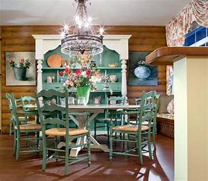 Russian, Interior, Decorating, Style, Vintage, Decor, Ideas, For