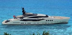 Luxury Mega Yachts For Sale 15 Best Photos Luxury Sports