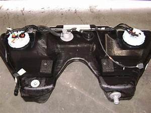Possible Gas Leak  2003 Jag Stype - Jaguar Forums