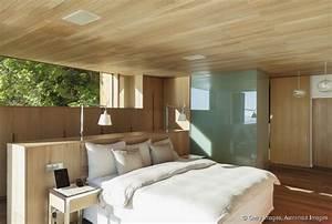 Astuce Pour Sol Glissant : astuces comment d corer une pi ce au plafond bas ~ Premium-room.com Idées de Décoration