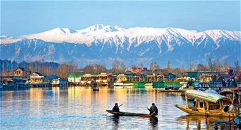 summer christmas places summer holidays in india summer tour packages