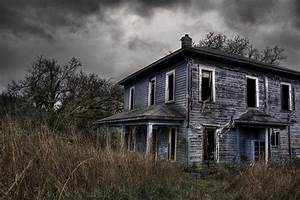 1000+ images ab... Haunted Places Quotes