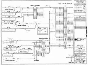 Surge Bin Wiring Diagram