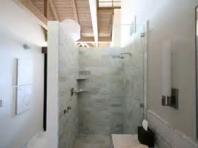 bathroom design ideas walk in shower bathroom doorless walk in bathroom shower design ideas pictures bathroom shower design ideas