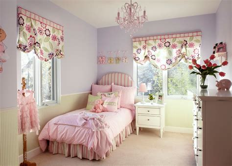 + Pink Chandelier Light Designs, Decorating Ideas