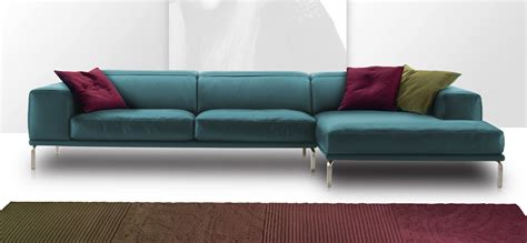 how to choose a sofa color sofa colors 23 couch in living room top 5 tips on how to