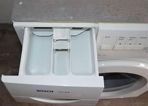 Waschmaschine Bosch Maxx : unterbau waschmaschine bosch maxx wfl 2461 schariwari shop ~ Michelbontemps.com Haus und Dekorationen