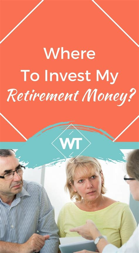 Retirement Money  Where To Invest My Retirement Money. Toronto Construction Companies. Food Safety Manager Jobs Rfd Tv On Att Uverse. Scrub Technician School Finance Manager Duties. How To Choose The Right Health Insurance Plan. Warehouse Asset Management Special Ed College. Anthem Health Insurance Indiana. How Does Aspirin Interact With Other Drugs. Which Of The Three Credit Reporting Agencies Is The Best