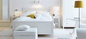 Chambres Parentales IKEA Passion