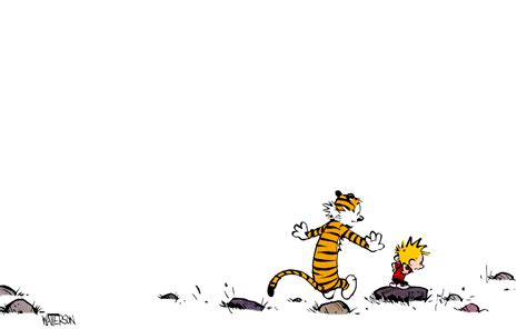 Find the best calvin and hobbes wallpapers on wallpapertag. 28 Hi-Def Calvin and Hobbes Wallpapers