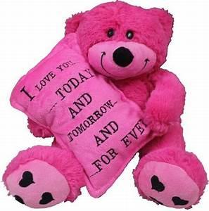 65+ Cute teddy bear pics, photos images – taddy bear pic ...