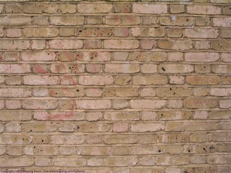 great useful brick textures