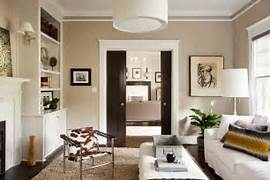 Paint Color For Dark Living Room by 10 Easy Tips For Brightening The Darkest Rooms Of Your Interiors