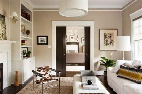 easy tips  brightening  darkest rooms