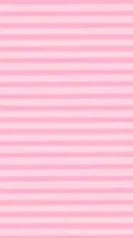Victoria's Secret Pink Stripes