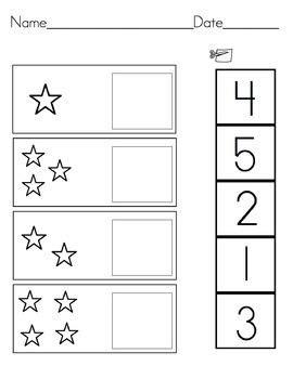 special education worksheets math basic math worksheets special education school stuff