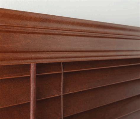 levolor faux wood blinds levolor wood blinds nuwood 2 inch composite blinds